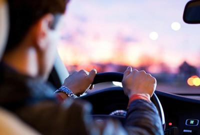 你们那学二手车评估师有什么优势?
