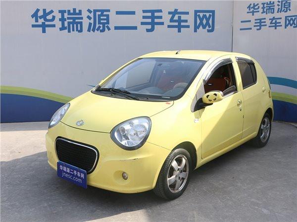 中国人买车的五大愚蠢行为