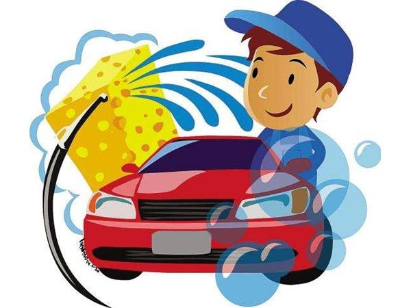 汽车冬季保养还有您不了解的!