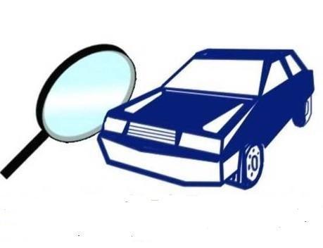 汽车三分修七分养,定期保养要注意什么?