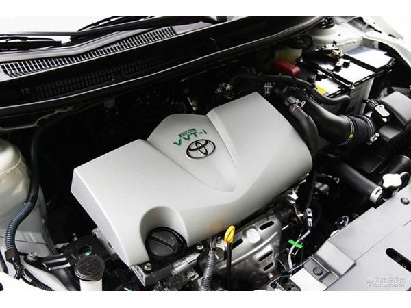 家用汽車到底是選自吸的發動機還是選增壓的呢?