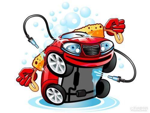 夏季來了,汽車保養需要注意什么?