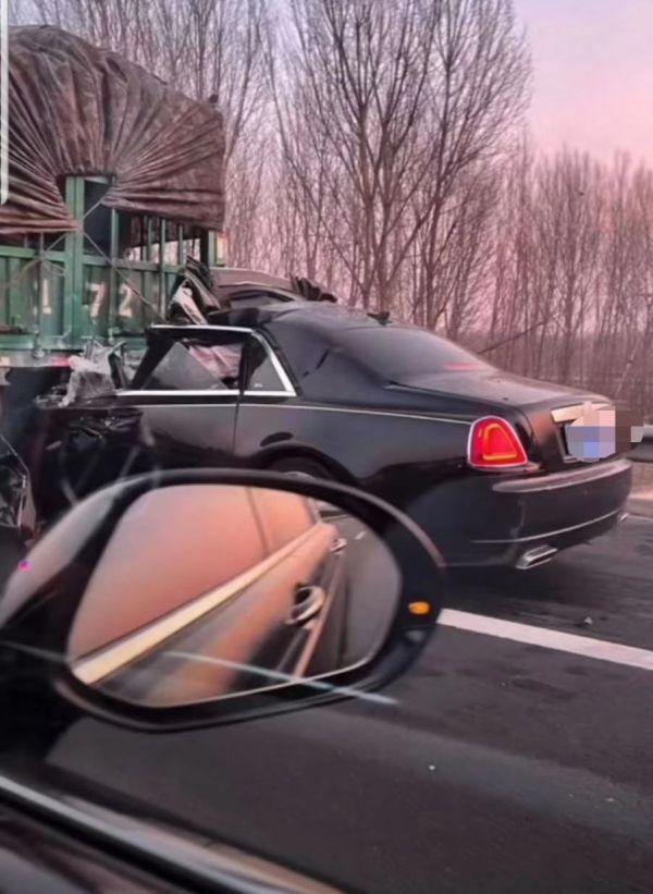 什么车安全性最高?