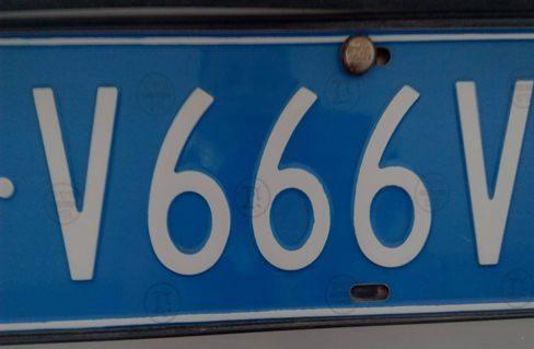 自己的旧车过户给爸妈需要哪些手续和费用?买了新车可以用旧车牌号吗