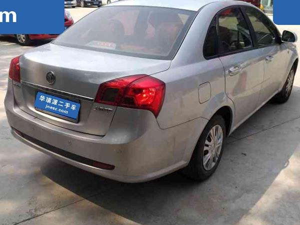 济南别克-凯越-2013款 1.5L 手动经典型