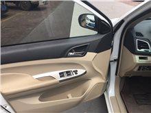 济南比亚迪F3 2014款 1.5L 手动尊贵型