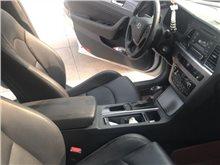 济南现代 索纳塔九 2015款 1.6T GS时尚型
