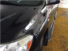 威海丰田 汉兰达 2011款 2.7L 自动 两驱精英版5座