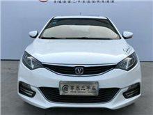 长安 逸动 2015款 XT 1.6L 自动锐酷型 国IV