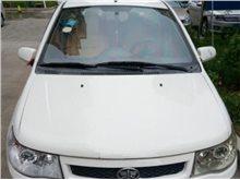 一汽 威志 2009款 三厢 1.5L 手动舒适型