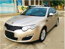 荣威-荣威550-2012款 550G 1.8T 自动品仕版
