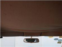 济南大众 宝来/宝来经典 2003款 1.8L 自动舒适型