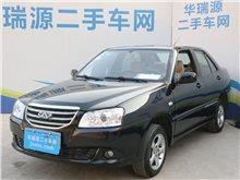 奇瑞-旗云2-2012款 1.5 手动舒适型