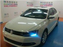 大众-速腾-2013款 1.4TSI MT豪华型