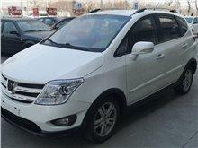 长安CX20 2011款 1.3 自动舒适
