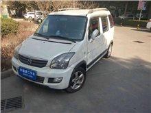 铃木 北斗星 2013款 1.4 手动 VVT巡航版标准型