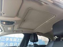 济南标致-标致508-2011款 2.3L 自动旗舰版