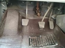 济南雪佛兰-赛欧-2010款 三厢 1.2L 手动时尚版