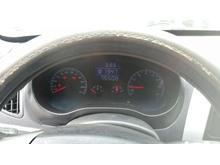 济南奇瑞 瑞虎 2010款 DR 1.8 手动舒适型