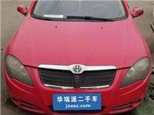 中華駿捷FRV 2010款 1.3 手動舒適型