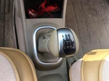 济南日产-骐达-2007款 1.6 手动智能型