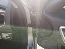 济南沃尔沃-沃尔沃S60-2014款 2.0T T5 手自一体  智雅版