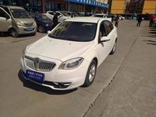 中华中华H3302013款2013款 1.5L 手动舒适型