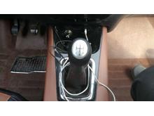 济南东风风行 景逸X5 2015款 1.6L 手动尊贵型