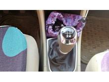 济南现代 瑞纳 2010款 1.4 GS 手动舒适型