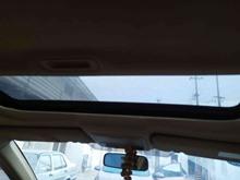 济南本田-本田CRV-2010款 2.4 自动挡四驱豪华版
