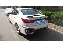 济南北汽绅宝 绅宝cc 2015款 2.0T 自动豪华版