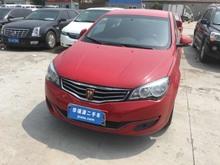 榮威-榮威350-2014款 350 1.5L 手動迅捷版