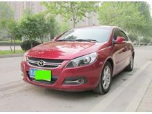 江淮 和悅 2011款 1.5L MT優雅型