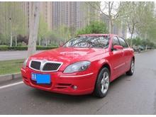 中华 骏捷 2007款 1.8T 手动 舒适型