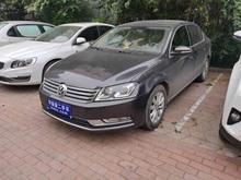 济南大众-迈腾-2013款 1.8TSI 豪华型