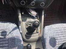 济南大众 速腾 2015款 1.6L 手动舒适型