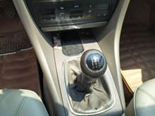 济南奥迪-奥迪A6-2006款 1.8 手动