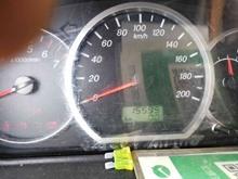济南五菱五菱宏光2010款 1.2L 手动标准型