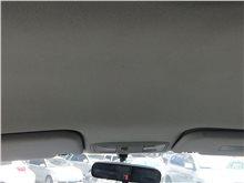 济南三菱 翼神 2015款 1.6L 手动 时尚版