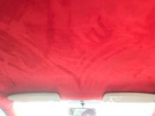 济南福特 福克斯 2014款 1.8L 手动 酷白 典藏版