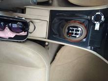 济南比亚迪 比亚迪F3 2010款 新白金版 1.5 手动标准型GL—i