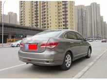 济南日产 轩逸 2012款 经典 1.6XE 手动舒适版