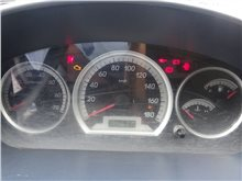 济南一汽 威志 2009款 两厢 1.5L 手动精英型