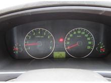 济南现代 伊兰特 2008款 1.6L导航版