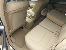 济南本田-本田CR-V-2010款 2.0L 手动两驱都市版