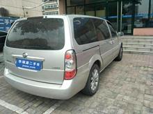 济南别克-别克GL8-2014款 2.4L 经典版
