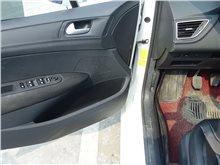 济南标致308 2013款 1.6L 手动 尊尚型