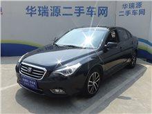 济南奔腾-奔腾B50-2016款 1.6L 手动豪华型