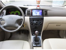 济南比亚迪 比亚迪F3 2010款 新白金版 1.5 手动豪华型GLX—i