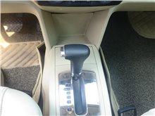 济南大众 POLO 2004款 两厢 1.4L 自动基本型